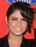 Leah LaBelle » Relationships