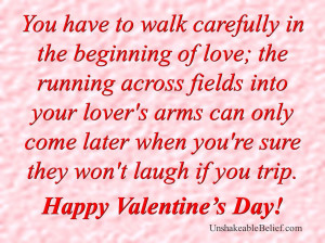 valentines-day-quotes-about-love-funny-humor-fall.jpg