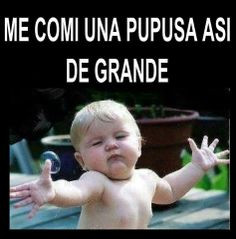 ... awww funny mexicans funny quotes los niñoa in spanish funny baby all
