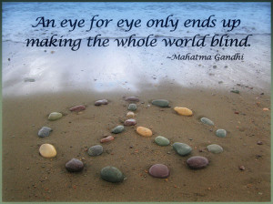Famous Peace and Harmony Quotes with Images Peace and Unity Pictures ...