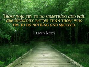positive quote success