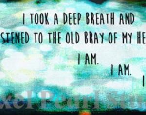 Sylvia Plath Quote Facebook Cover P hoto // Quote Digital Graphic ...