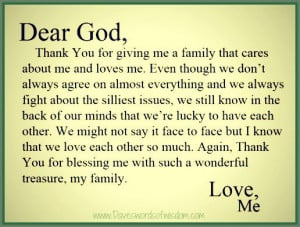 for sick family prayer quotes for sick family sick middot prayer of ...