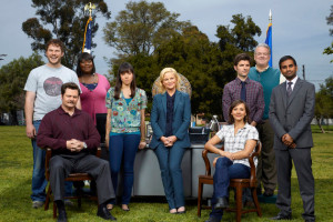 10 Funny Parks and Recreation Quotes