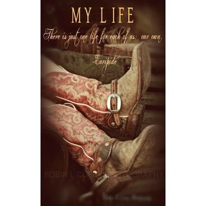 For the Cowgirl in Me Cowboy Boots, Quotes, Pictures