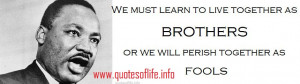 ... -together-as-fools-Martin-Luther-King-leadership-picture-quote1.jpg