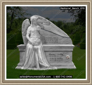 ... .com/Grave-Headstone-Markers/Bible-Verses-For-Grave-Markers.html