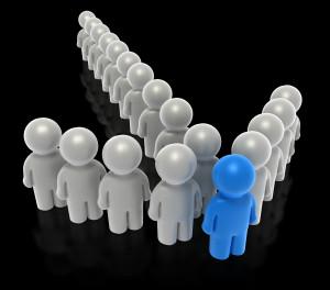 blue_leader_people_arrow