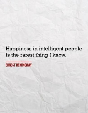 Funny intelligent love quotes