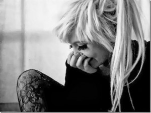 Lonely Emo Girl Crying Top 10 alone girl wallpaper in