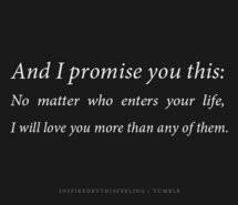 feelings-love-promise-quotes-283280.jpg
