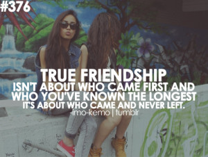 swag quotes friendship