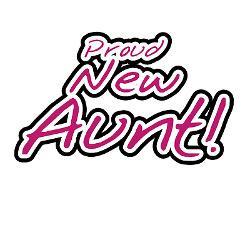 proud_new_aunt_greeting_card.jpg?height=250&width=250&padToSquare=true