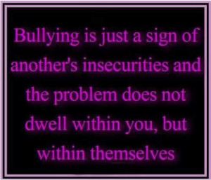 Bully-quotes-and-sayings.jpg