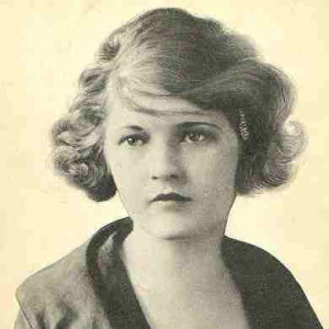 fitzgerald she thumbnail not the original diamond ringzelda fitzgerald ...
