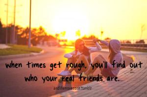 tumblr.com#friends #best friend quotes
