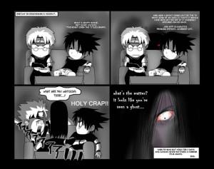 Pain Naruto Quotes Naruto funny quotes