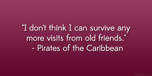 pirates-of-the-caribbean-quote.jpg