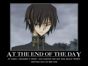 Anime Quotes About Loneliness (8)