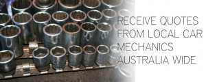 find your local mechanic find a local mechanic in your area enter your ...