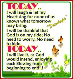 quotes 261212 (5) Good Morning Prayer Quotes