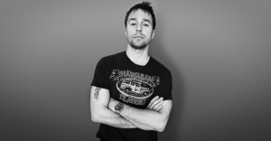 Sam Rockwell Pictures
