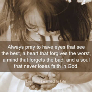 God Quotes – Inspirational Pictures, Motivational Quotes and ...