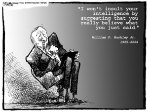 quotes william f buckley 2100x1592 wallpaper Anime Characters Cell HD ...