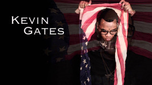 Audio: Kevin Gates - Cut Her Off Freestyle - Rap Swagger at Rap ...