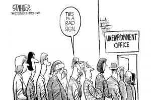 Funny Economics
