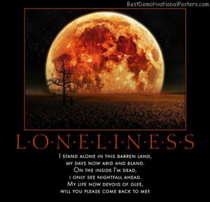 now-alone-in-this-world-lonely-nightfall-best-demotivational-posters ...