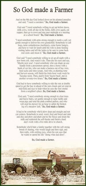 Miss You Grandpa Poems Miss you, grandpa!