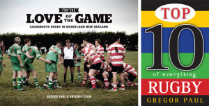 RUGBY QUOTES AND SAYINGS image gallery