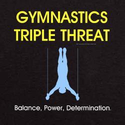 gymnastics_teepossiblecom_mens_dark_tank_top.jpg?height=250&width=250 ...