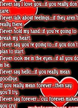 apologize quotes to boyfriend