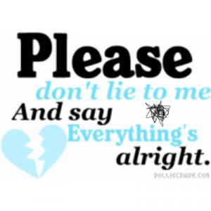 Please by Ashley-Innocence alex 3 on Polyvore.com