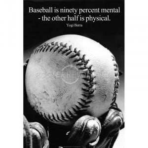 ... baseball quotes baseball quotes famous baseball quotes funny baseball