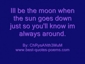 cute-love-quotes-and-sayings-for-her-19.jpg