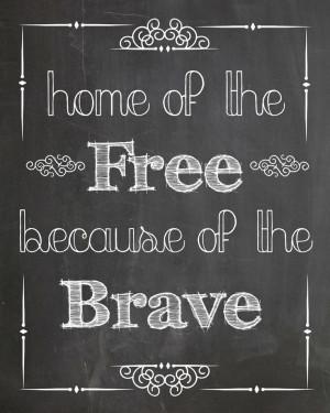 chalkboard+art | Free Memorial Day Chalkboard Art Printable | Handmade ...