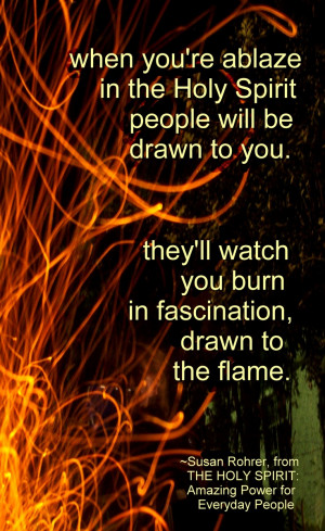 Inspirational Quotes About Firefighters http://www.pinterest.com/pin ...
