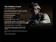 military quotes inspirational bing images more quotes inspirational ...