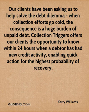 kerry-williams-quote-our-clients-have-been-asking-us-to-help-solve.jpg