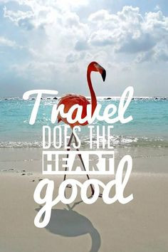 travel quotes are causing some serious beach daydreaming. #quotes ...