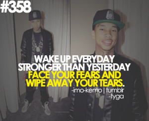 tyga #teamtyga #sexy #tyga quotes