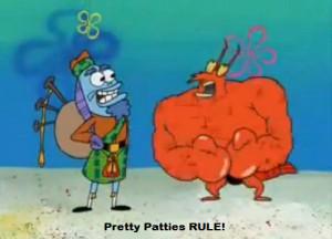 SpongeBob Quotes Daily