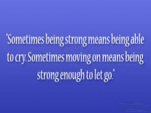 previous motivational quotes picture 858504 next motivational quotes ...