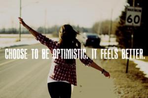 be-optimistic-quote.jpg