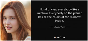 Best Alexia Fast Quotes | A-Z Quotes