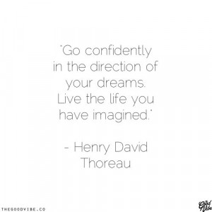 Education Quotes Henry David Thoreau 04 - pictures, photos, images