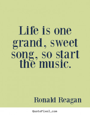 reagan quotes ronald reagan quotes ronald reagan quotes ronald reagan ...